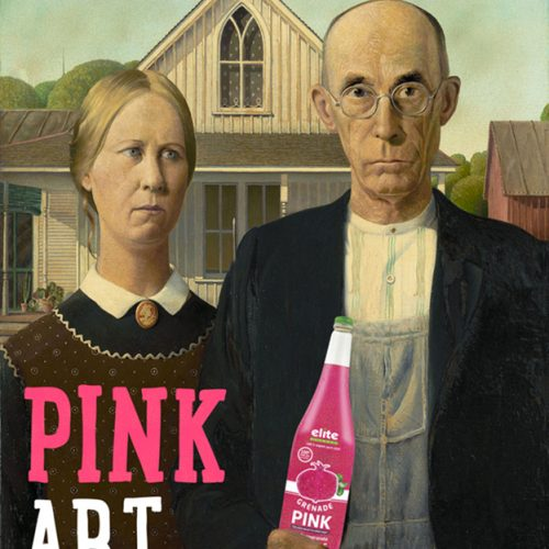 pink-art-amrican-nightware